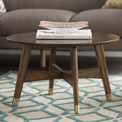 Langley Street Eaimor Coffee Table