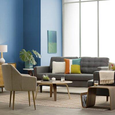 Langley Street  LGLY3038 Monterey Sofa