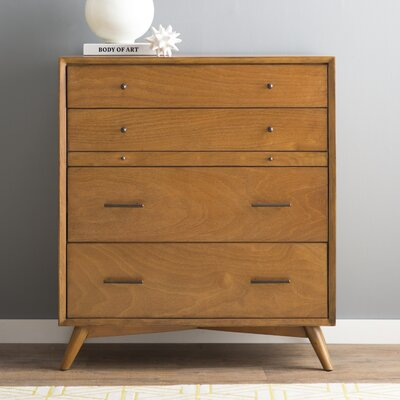 Langley Street Parocela Chest