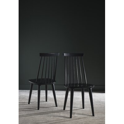 Langley Street Olander Side Chair (Set of 2)