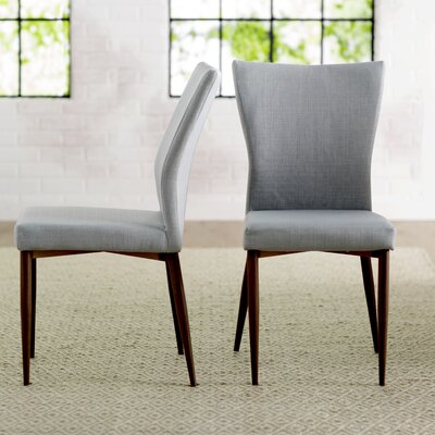 Langley Street Rio Side Chair (Set of 4)