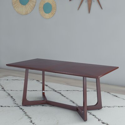 Langley Street Calidad Coffee Table