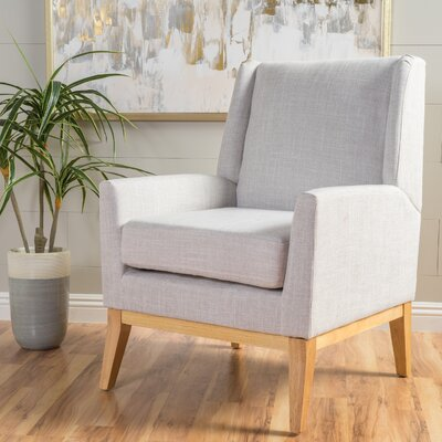 Langley Street Thierry Arm chair