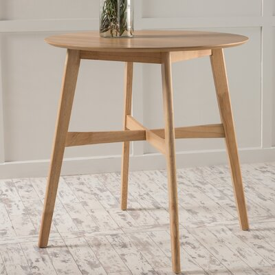 Langley Street Santa Cruz Dining Table