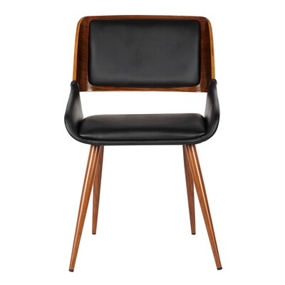 Langley Street Thelonius Side Chair