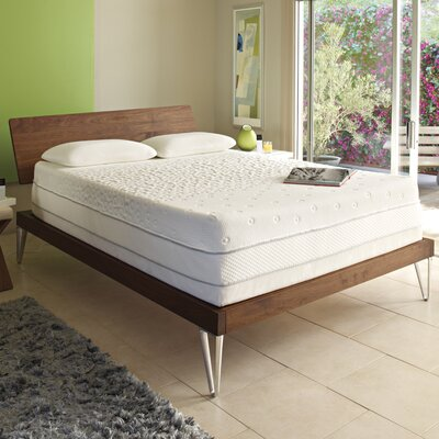 Tempur-Pedic TEMPUR-Choice® Supreme 13