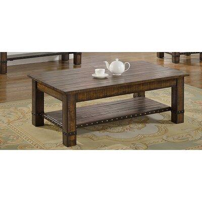 BestMasterFurniture Coffee Table
