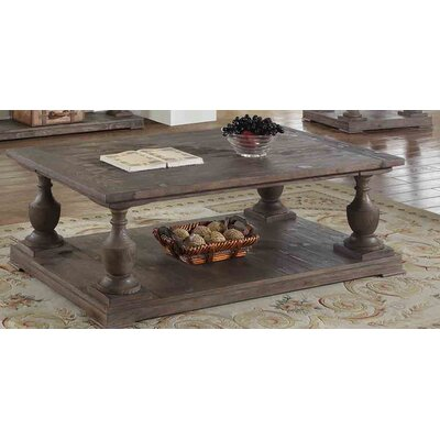 BestMasterFurniture Coffee Table