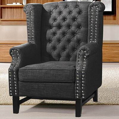 BestMasterFurniture Arm Chair