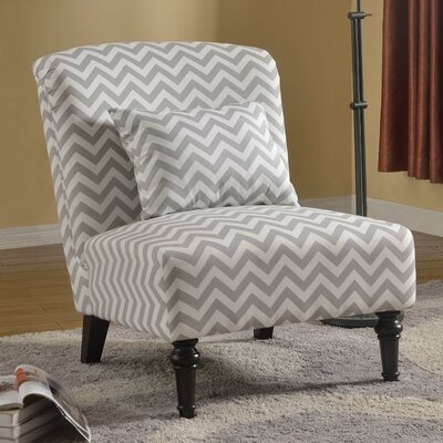 BestMasterFurniture Living Room Slipper Chair