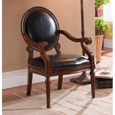 BestMasterFurniture Arm Chair
