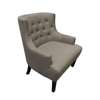 BestMasterFurniture Living Room Arm Chair