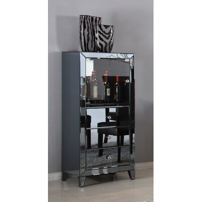 BestMasterFurniture Display Stand