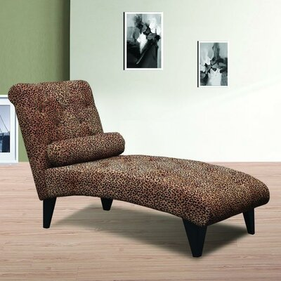 BestMasterFurniture Chaise Lounge