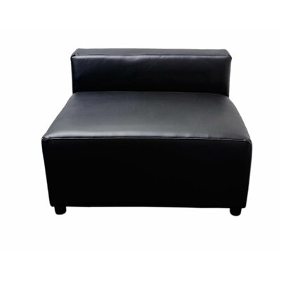 BestMasterFurniture Lounge Chair