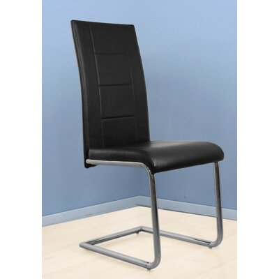 BestMasterFurniture Side Chair (Set of 4)
