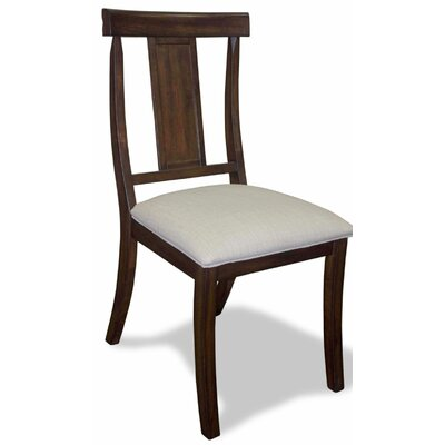 BestMasterFurniture Angel Side Chair (Set of 2)