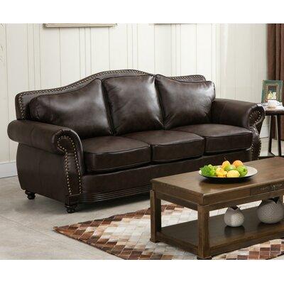 BestMasterFurniture Sofa