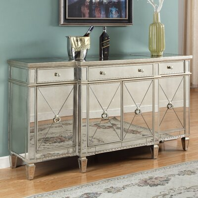 BestMasterFurniture Sideboard