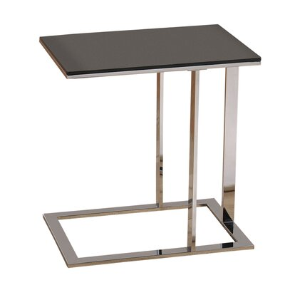 !nspire End Table Image