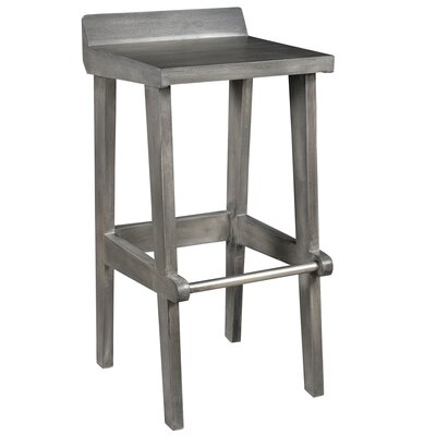 !nspire Bar Stool