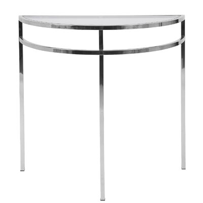 Zipcode™ Design Ladonna Console Table