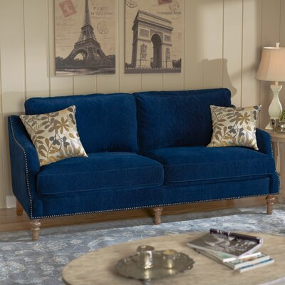 Lark Manor Lavande Sofa