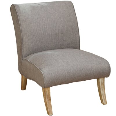 Lark Manor Anae Fabric Side Chair