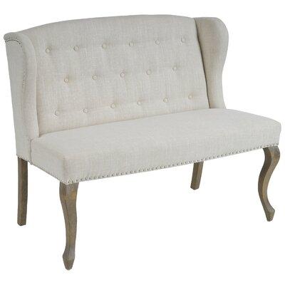 Lark Manor Guyette Upholstered Bedroom Be..