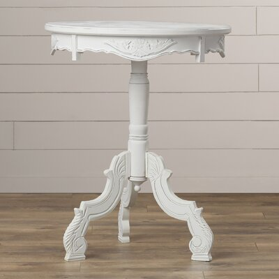 Lark Manor Camil End Table Image