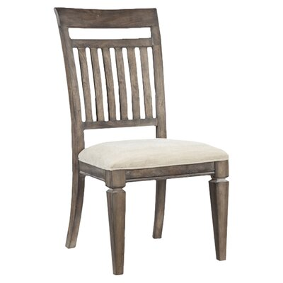 Lark Manor Armoise Side Chair (Set of 2)