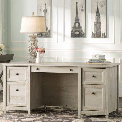 Lark Manor Datur Executive Desk