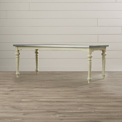 Lark Manor Arum Dining Table