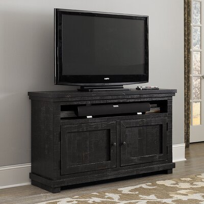 Lark Manor Assya TV Stand