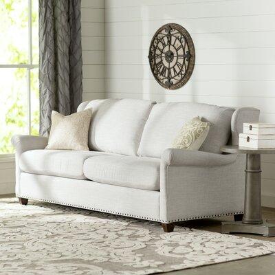Lark Manor Thym Sofa