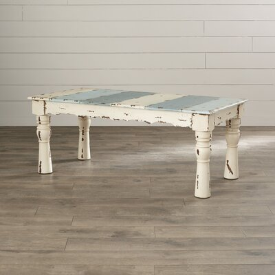 Lark Manor Libourne Coffee Table