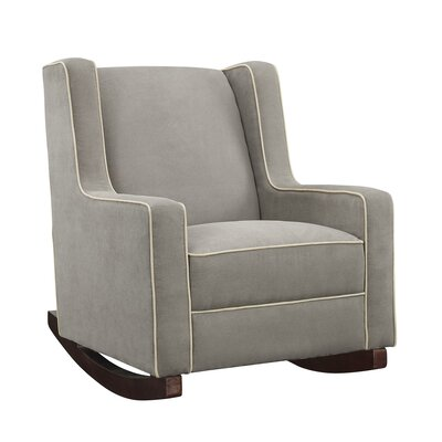 Furniture Living Room Furniture ... Rocking Chairs Baby Relax SKU ...