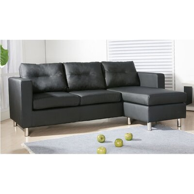 Container Dona Versatile Sofa Set