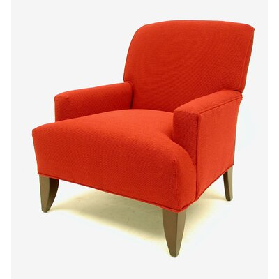 International Concepts Elsa Winslow Lounge Chair