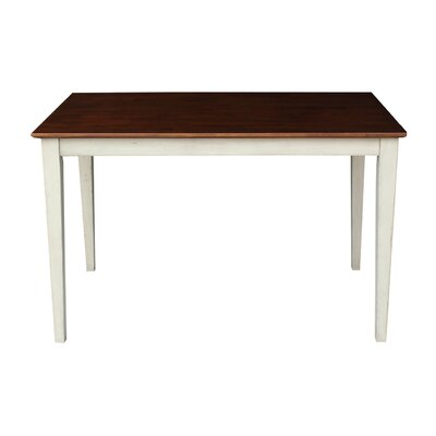 August Grove Smyrna Dining Table