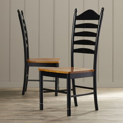 Dining Room Table With Chairs For Sale Madison Wi