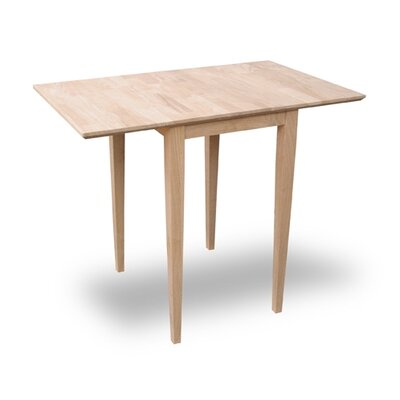 August Grove Imogene Dining Table