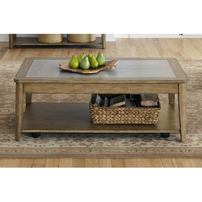 August Grove Jalynn Coffee Table
