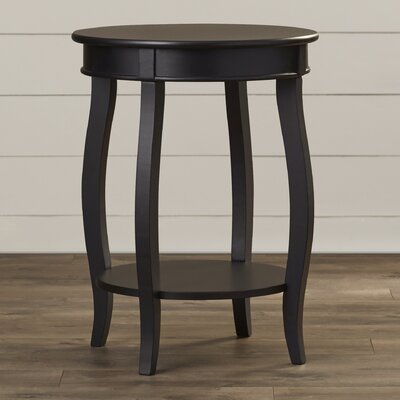 August Grove Kellie End Table