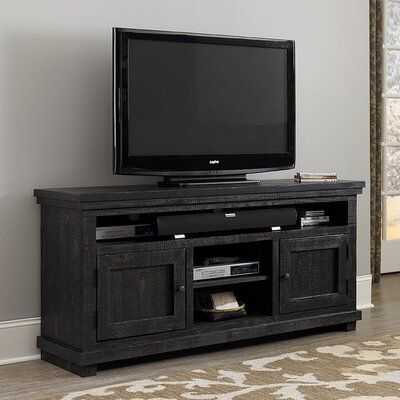 August Grove Willow TV Stand