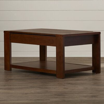 August Grove Taylor Coffee Table