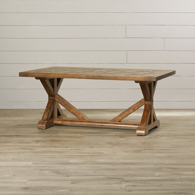Birch Lane Levy Coffee Table