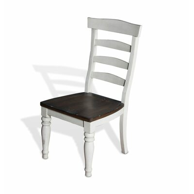 August Grove Arlene Side Chair