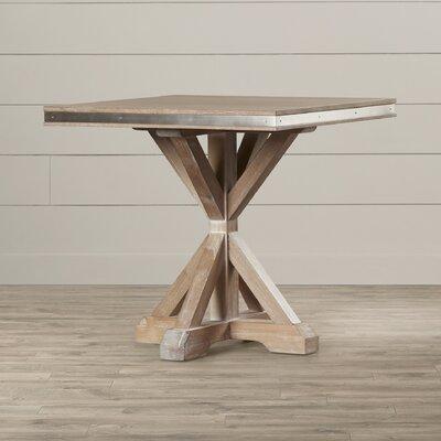 Lark Manor Arda End Table