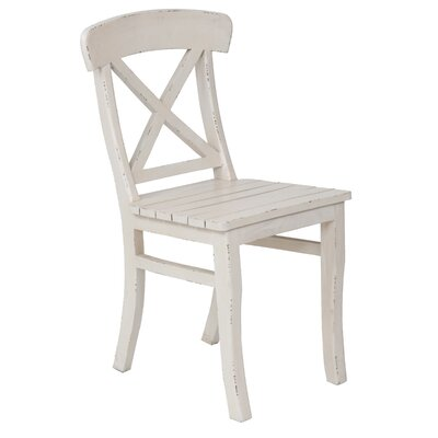 August Grove Granville Side Chair